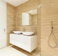 Flush Cabinet Door Hinges by How Bathroom Cabinets Are Built