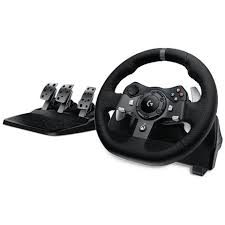 volante per xbox one logitech volante g920 driving racing per xbox one pc