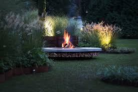 Pictures Of Backyard Fire Pits 8 Outdoor Fire Pits And Fire Bowls You U0027ll Love Digsdigs
