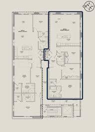 homes southland lofts