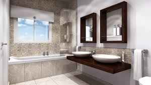 bathroom design tool beautiful bathroom bathroom design planner bathroom space