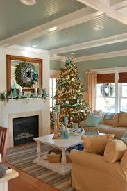 Best Way To Paint Beadboard - 10 ways to improve your beadboard ceiling u2013 home info