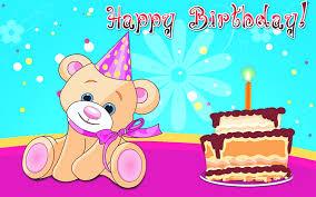 top 25 kids birthday wishes happy birthday cards pinterest