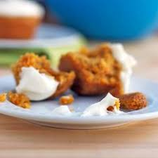 recipe sigrid u0027s carrot cake with cream cheese frosting from the