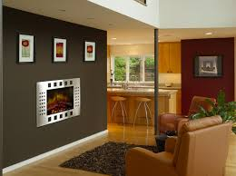 Wooden Furniture For Living Room Designs Fireplace Inspiring Interior Heater Design Ideas With Fireplace