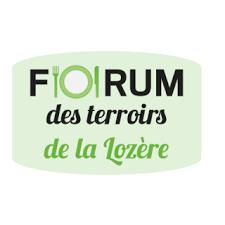chambre des metiers lozere forum des terroirs le rendez vous des affaires de l alimentation