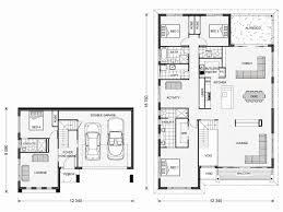 tri level house plans 1970s tri level house plans 1970s split floor home open plan