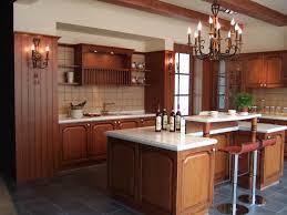 staten island kitchen cabinets kitchen kitchen modern italian cabinets kitchens manufacturers