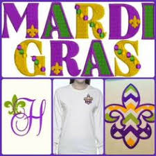 mardi gras tees mardi gras shirts shirts accessories