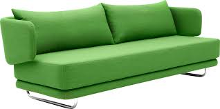 jasper sofa bed couch potato company