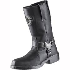 black motorbike boots cruiser motorcycle boots free uk shipping u0026 free uk returns