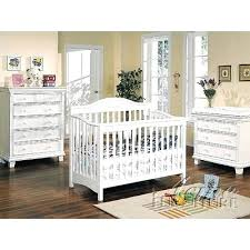 Nursery Furniture Sets For Sale Baby Nursery Furniture Sets Holidaysale Club