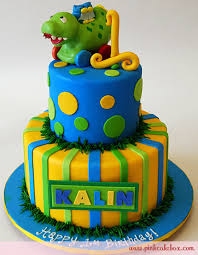 cakes for boys children s cakes specialty cakes for boys page 4