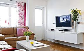 living room small apartment decorating beautiful small simple