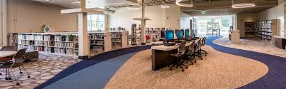 design library tehama county library red bluff corning u0026 los molinos ca