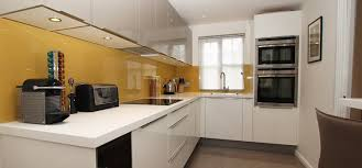 Modular Kitchen Interiors Modular Kitchen Interior Designs Modular Kitchen Designers