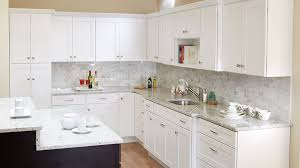white kitchen cabinets sunco kitchen cabinets good value home improvement center