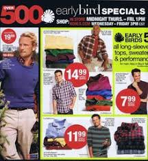 preview our after thanksgiving sale catalog belk blackfriday