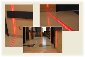 led cove lighting strips project gallery flexible led light strips led distributors