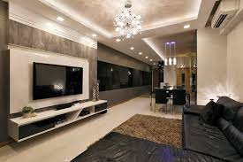 home renovation company in singapore 1clickrenosg