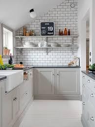 kitchen cabinet colors houzz houzz small galley kitchen design ideas remodel