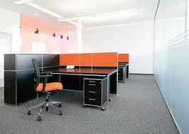 bureau paysager artdesign aménagement de bureau paysager modul space