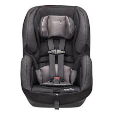 si e bumbo shop car seats booster seats child travel safety strollers the
