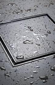 best 25 shower drain ideas on linear drain open