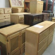 Furniture Stores Los Angeles Cheap Thrift Shop Store