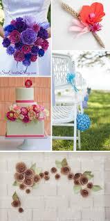 Best Flowers For Weddings 226 Best Diy Wedding U0026 Ideas Images On Pinterest Flowers