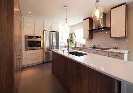 100 houzz kitchen islands kitchens dining table lights