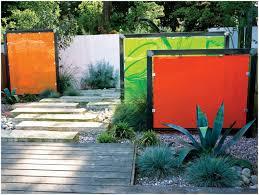 backyards awesome backyard screen ideas outdoor screened porch