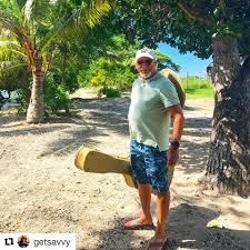 Jimmy Buffet Casino by Young Jimmy Buffett Key West Is Margaritaville Pinterest