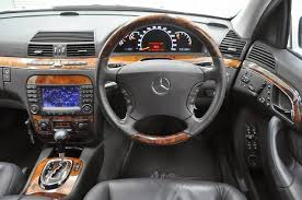 mercedes s500 2003 japanese vehicles to the 2003 mercedes s500 rhd for