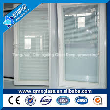 Enclosed Window Blinds Break Glass For Key Break Glass For Key Suppliers And