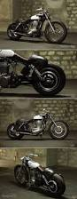 best 25 suzuki mc ideas only on pinterest suzuki cafe racer