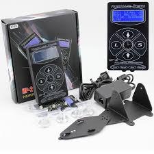 aliexpress com buy selling black hp 2 hurricane tattoo power