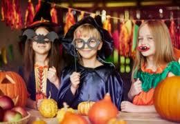 Kids Halloween Costumes Halloween Alley Halloween Alley 270 Baseline Sherwood Park Ab
