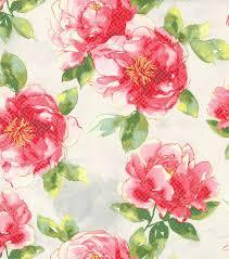 48 best jo ann fabric collection u0026 diy inspo images on pinterest