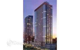 Millennium Tower Floor Plans by Streeteasy Millennium Tower Residences At 30 West Street In