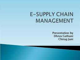 Zara Case Study   Retail chiropractic References  Supply Chain Saves the World  Boston  MA  AMR Research