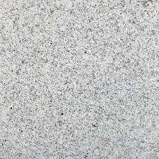 juno flamed brushed granite