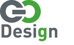 go design go design à la cci lyon métropole le 27 03 lyon 7 rive gauche