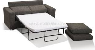 Folding Mattress Bed Guest Room Use Hotel Folding Full Size Sofa Bed Buy Full Size