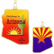 arizona cardinals ornaments ornaments for you