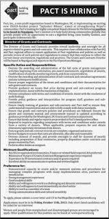 Business Letter Salutation Australia Job Application Letter For Bank Nepal Resume Cover Letter