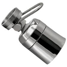 low flow 1 5 gpm kitchen faucet aerator