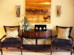 How To Find A Home Decorator Greensboro Interior Design Window Treatments Greensboro Custom