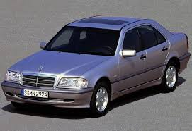 second mercedes c class used mercedes c180 review 1994 2001 carsguide
