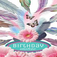 best 25 happy birthday friend best 25 happy birthday niece 15 happy birthday friend images